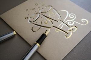 Einleitungen Für Glückwünsche Zur Goldenen Hochzeit
