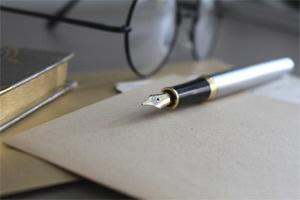 Wie Schreibt Man Eine Gute Rede Zur Goldenen Hochzeit